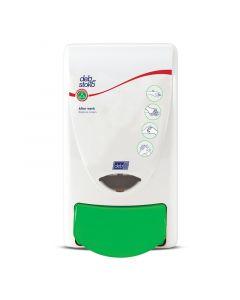 DEB Restore 1000 Dispenser 1 litre