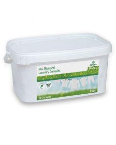 Jangro Enviro Non Bio Laundry Capsules