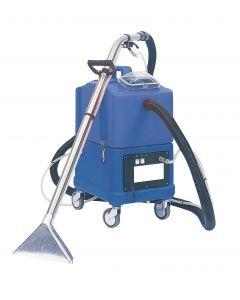 HPX30 Contractor Extraction Carpet Machine 30 litre
